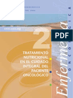 cancer nutricion.pdf