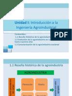 1-1_resec3b1a_histc3b3rica_de_la_agroindustria_introduccic3b3n_a_la_ing-_agroindustrial1.pdf