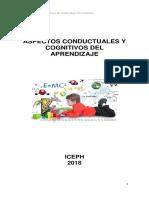 1. Manual Desarrollo Cognitivo, Piaget