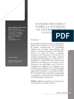 Dialnet-AnalisisHistoricoSobreLaSociedadDeInformacionYCono-4237879.pdf