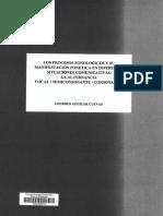 Manual Fonética.pdf