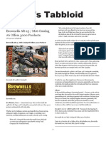 AmmoLand Firearms News October 26th 2010