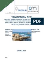 Informe de Gestion Social_Enero ver1.docx