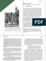 Ordem e Natureza_ colecoes e cu - Lorelai Brilhante Kury.pdf