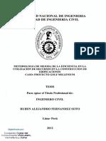 fernandez_sr.pdf