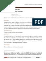 doble infeficacia de la tortura.pdf