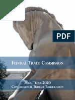 fy_2020_cbj.pdf