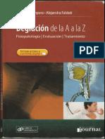 DEGLUCION DE LA A A LA Z.pdf