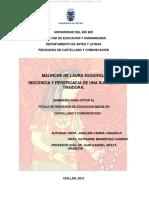 Candia_Figueroa_Joseline.pdf