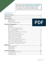M7A74v1.0.pdf
