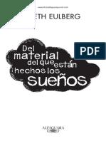 9788420412696.pdf