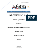 ALCA269_10_11_2017.pdf