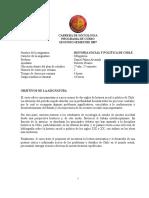 Programa Hist.soc.Pol.de Chile_2007