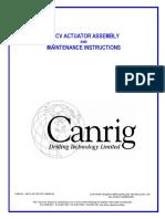 Actuator Manual 3 Inch.pdf