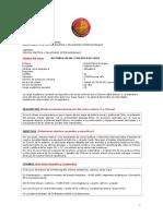 Programa Definitivo II 2008