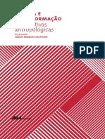 Sautchuk org tecnca e transformacao.pdf