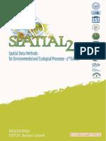 Spatial2proceedings.pdf