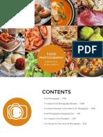 Food Photography.pdf