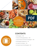 Food Photography.pdf