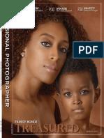 Professional Photographer – March 2019.pdf