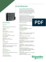 TAC-INet -ACX Controller.pdf