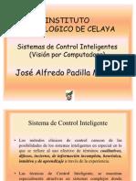 curso-pdi-1a