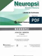 319639396-LIBRETA-1 ED. 2.pdf