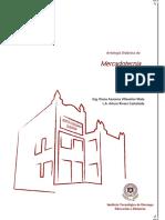 Antologia Mercadotecnia.pdf