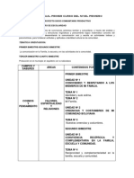 1º DE PRIMARIA COMUNIDAD PEDAGOGICA.docx