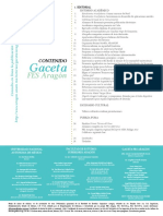 Gaceta FES Aragon.pdf