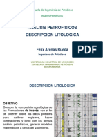 DESCRIPCION_LITOLOGICA_(FELIX).pdf