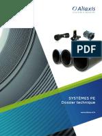 PE 100 AUI_systemesPE_dt2016 PE100.pdf