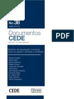 Medición del desempeño municipal.pdf
