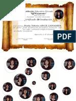 Graduacion-2015 - Mujeres.docx
