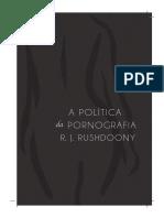 A política da pornografia.pdf