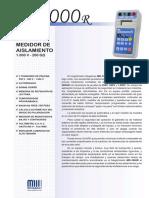 Nfpa 70e 2004 - Norma Para La Seguridad Electrica en Los Sitios de Trabajo (1)