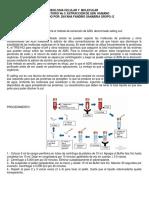 BIOLOGIA CELULAR Y.docx