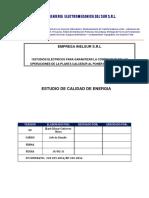 ESTUDIO DE CALIDAD DE ENERGIA AVANCE 2.pdf