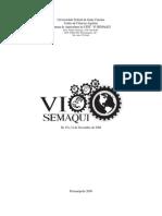 VI SEMAQUI.pdf