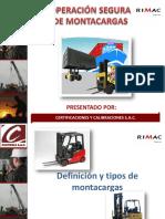CURSOOPERACIONSEGURADEMONTACARGAS02horas-1 (1).pdf