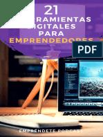21_Herramientas_digitales_.pdf