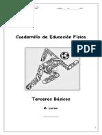 Cuadernillo de Educación Física.docx