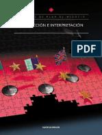 28TraduccionInterpreptacion_cas.pdf