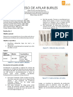 Informe Práctica 02 (Recuperado)