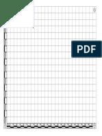 meritko-lh-kim-2015.pdf