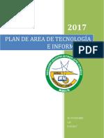 Malla Tecnologia.pdf