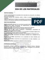 tecnologia_de_los_materiales.pdf
