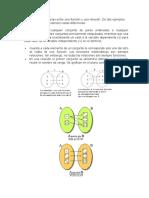 Funciones -Parte A.docx