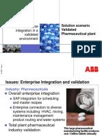 solution_pharma_regulated_-_en_Inform_IT_Information_Manager_Solutions_-_Regulatory_Batch_Solution.ppt