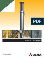 CATALOGO PUNTAL ALUPROP.PDF